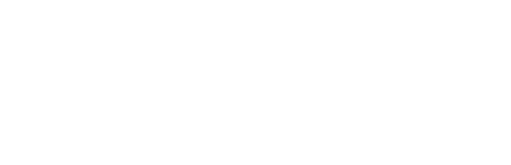 Redding Law, PLLC